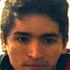 Victor Hernán Camargo Villamarín